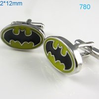 animated thanksgiving - Batman Animated Series Cufflinks for Mens Tuxedo Shirt Studs Unique Mens Gifts cf780