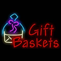 beer gift baskets - GIFT BASKETS Avize Brand NEON LIGHT dallas cowboys jersey neon signs nets jersey neon Beer Bar Pub Display Neon Light