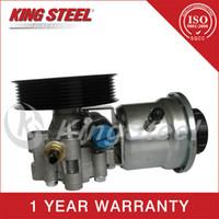 Wholesale Parts No K010 For Toyota Hilux vigo INNOVA Hydraulic type Power Steering Pump