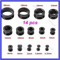 Popular Size 14 Plugs-Buy Cheap Size 14 Plugs lots from China Size ...