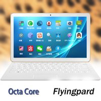android tablet 10 inch - 10 Inch GB Android Flyingpard octa Core Point Touch Table PC for Sale