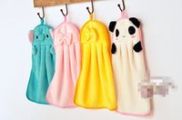 Wholesale towels towel hooded towels for kids hooded towel hooded for sale hot sale