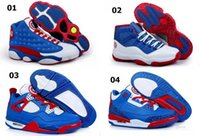 america cow - Captain America new arrive RETRO Basketball Shoes Colours High Quality Air Retro Sneakers us size