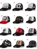 Wholesale hats for men baseball caps snapback hats slouchy beanie hats foldable hat basketball hats snapback caps hip hop baseball cap DHL Free