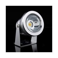 Wholesale 10W V Waterproof IP65 LM White Warm Piscinas LED Pool Lamp Fountain