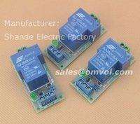 Cheap module controller Best module wireless