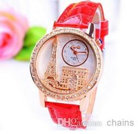 Wholesale Exclusive Designer Watches Premium Grace Luxury Watches Women Stainless Steel Watch Online Watch Shop Outdoor Sport Quartz Wrist Watch