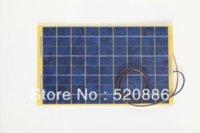 alkaline skin - 6 W w V Solar Panel Strictly quality control Solar panel amp solar charger amp solar panel charger skin charger mount