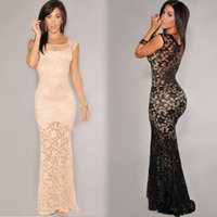 Cheap Maxi Dress Best prom dress