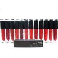 0.19 - Na R Lip Gloss Larger Than Life Lipstick Net WT Oz ml DHL