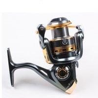 Wholesale Love road sub fishing SureCatch spinning reel fishing lure high price