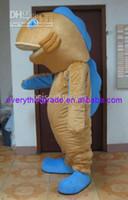 http://www.dhresource.com/200x200s/f2-albu-g2-M00-15-2D-rBVaGlSKaQCAZRsEAACOksrR2FQ620.jpg/new-adult-cute-clown-fish-mascot-costume.jpg
