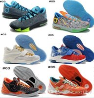 Cheap Mid Cut Basketball Best Men Spring and Fall shoes