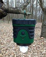 Camping Lantern, UniGear Pliable Camp LED Portable lampe de poche lumière lampe à piles pour le sport, Camping, randonnée pédestre