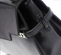 belgium cover - Hot Bag Belgium Famous Brand Delvaux T Style Rivet Handbag High Grade Cowhide Women Messenger Bag Genuine Leather Bag