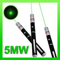 beam jobs - car MILITARY MW Green Laser Pointer Pen Beam Light nm Mini Stage Multifunctional Lights For Job Party Play