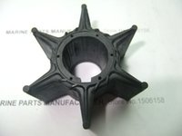 outboard - Impeller for Yamaha stroke HP HP HP HP Outboard motor Water Pump Parts Boat Motor Aftermarket