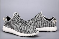 Wholesale New Lightweight Breathable Shoes Mens Casual Men Sneakers Adult Sports Shoes Hot Sale Promotional