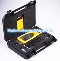 Wholesale Brand New FLUKE Tachometer Non Contact Measurement Tester Meter
