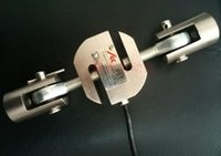 Wholesale PST tension sensor S type pressure weighing sensor KG