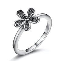 Cheap Rings Best Pandora Rings