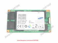 Wholesale NEW MZRPA256HMDR SO GB SSD hard disk drive VPC Z SA2 VPCSD A B