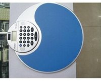 Wholesale Mouse Pad Calculator gift calculator calculator can print