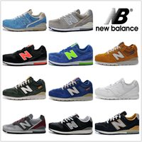 balance running shoes - New Balance Men Women Running Shoes NB Sneakers Retro Casual Boots Cheap Original Authentic Size Sport Shoes