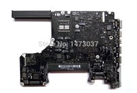 atx mid - work Logic board For Macbook Pro quot MB991 A1278 P8700 GHz Core2Duo A Mid In stock