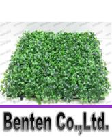 Wholesale NEW hot selling artificial turf Artificial plastic boxwood grass mat cm cm DHL LLFA4978F