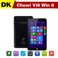 Android 4.0 windows 8 tablet - Chuwi Vi8 Inch GB GB Windows Android Quad Core Tablet pc Intel Z3735F WIFI Dual OS Tablet Chuwi Vi8 Tablets
