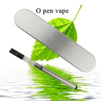 auto oil sale - O pen vape for sale disposable vape pen mah bud touch auto battery co2 oil cartridge cbd vape pen