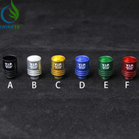 aluminum suppliers - supplier of steel pipe aluminum drip tip wide bore octagon drip tip fit for any atomizer