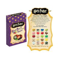 bean boozled - Harry Potter Box bean boozled jelly beans Beans Crazy Sugar Adventure Tricky Game Funny Sugar april fool s day