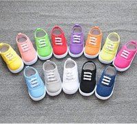 Cheap girls shoes Best baby shoes