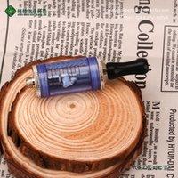 Cheap vaporizer atomizer Best rebuildable atomizers