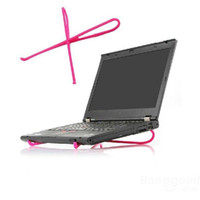 Wholesale 2015 New Extreme Simplicity Portable Laptop Cooling Stand
