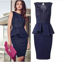 big size dresses women - 2015 Women and Big Girl Sleeveless Backless Dress Europe Package Hip Dress Women Fashion Casual Sexy Dresses B