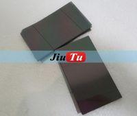 anti static film - 500 Original Polarizer Film For iPhone s c Anti Static LCD Screen Polarizing repalcement