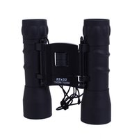 Wholesale 22 X Handheld Variable High Magnification Night Vision Binoculars Telescope for Camping OT0161