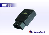 automotive gps tracker manufacturing - Gsm Gprs Gps Tracker Manufacture Gps Car Obd Ii Tracking Sms Mobile Phone Location And Monitoring Mini Gps Tracker