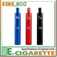 ar kits - new Changeling mod kits e cigarette fit rda atomizers use battery VTC AR MNKE batteries VS fuahtten mods C