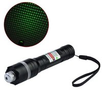 laser lighter - Portable Max mW nm Green Beam Laser Pointer Flame Lighter ICR mAh V Battery with Gift Box