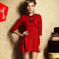 Stores for tall womens clothing Cheap online clothing stores
