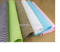 Wholesale new arrival Rafi linen gift packing material flower bouquet material floral wrapping gift decoration cm cm