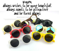 Cheap tidal sunglasses Best models sunglasses