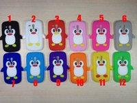 Cheap lovely cases Best cute case