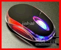 Wholesale hot sale mouse newly Scroll Wheel USB Optical Laptop Notebook pc notebook Mouse by DHL JBD B3