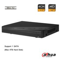 android smtp - Dahua CH Mini U NVR Mbps IOS Android ONVIF P2P H P MP SATA