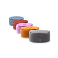 Cheap kingone k5 Best bluetooth speakers